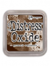 Ranger - Tim Holtz® - Distress Oxide Ink Pad - Ground Espresso